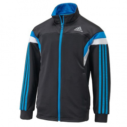 BLUZA ADIDAS JUNIOR F89804