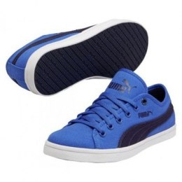 PUMA ELSU CANVAS JR 358038 02