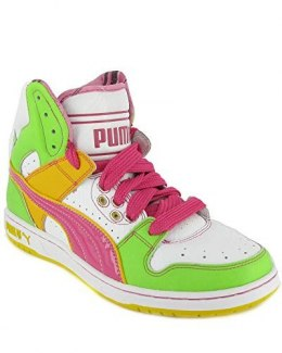 PUMA UNLIMITED HI 348957 03