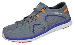 SALOMON C0VE LIGHT 356698