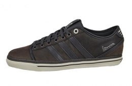 ADIDAS VESPA GS LOW G46967