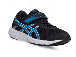 ASICS GEL ZARACA 5 PS C636N 9043