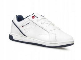 CHAMPION ACE COURT TENNIS 168015 D10