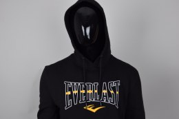EVERLAST BLUZA EVR10307 BLACK