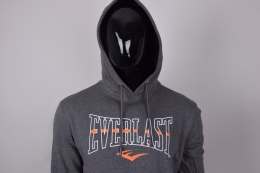 EVERLAST BLUZA EVR10307 CHARCOAL