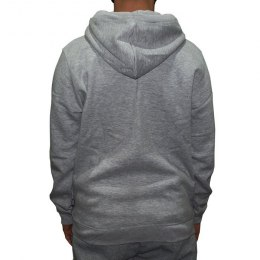 EVERLAST BLUZA EVR2176 GREY
