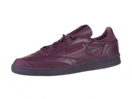 REEBOK Club C 85 BS BD2530