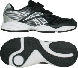 REEBOK PLAY RANGE M42597 MIX