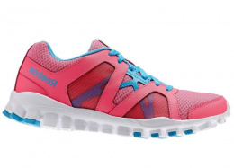 REEBOK REALFLEX TRAIN 2.0 M47132