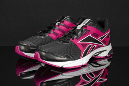 REEBOK ROAD FURY RS V52947