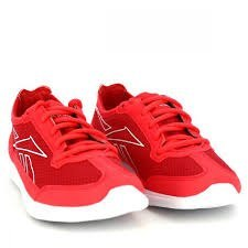 REEBOK SPORT AHEAD ACTION RS M49494
