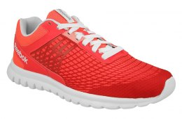 REEBOK SUBLITE ESCAPE 3.0 M49947