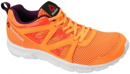 REEBOK SUBLITE XT CUSHION V71870