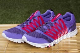 REEBOK YOURFLEX TRAINETTE RS 5.0 M47887
