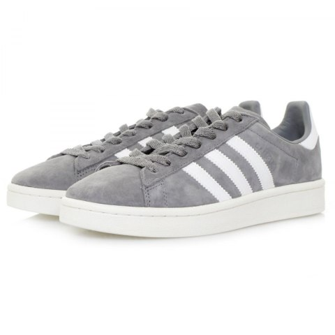 ADIDAS CAMPUS BY9576