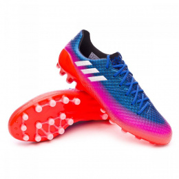 ADIDAS MESSI 16.1 FG JR BA9143