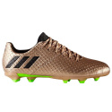 ADIDAS MESSI 16.1 FG JR BA9830