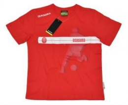 DIADORA T-SHIRT JR 152795 45031
