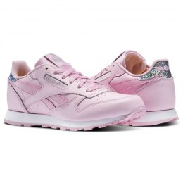 REEBOK CLASSIC LEATHER PASTEL BS8972