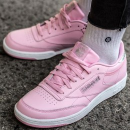 REEBOK CLUB C BS8833