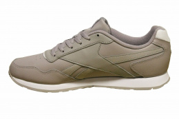 REEBOK ROYAL GLIDE BS9679