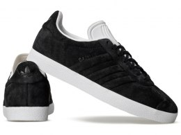 ADIDAS GAZELLE STITCH AND TURN CQ2358