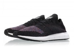 ADIDAS SWIFT RUN PK CQ2894
