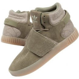 ADIDAS TUBULAR INVADER BB8391