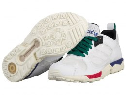ADIDAS ZX 5000 RSPN B24829