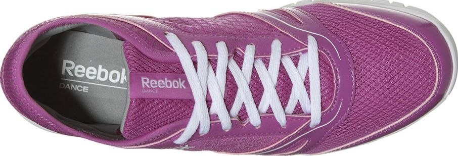 REEBOK DANCE N SHAKE LOW M45476