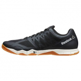 REEBOK R CROSSFIT SPEED BD5491