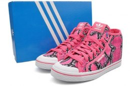 ADIDAS HONEY UP W S77431