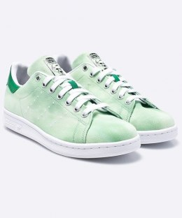 ADIDAS STAN SMITH AC7043