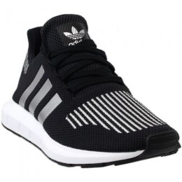 ADIDAS SWIFT RUN J CQ2597