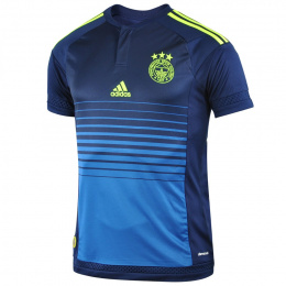 ADIDAS T-SHIRT JR AN8127