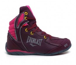 EVERLAST STRIKE BORDO ELW-124G