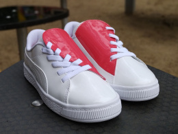 PUMA BASKET CRUSH 369675 01