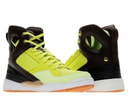 REEBOK A.KEYS COURT V60898