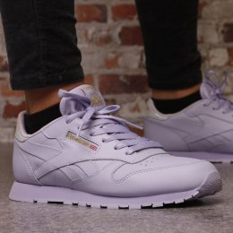 REEBOK CLASSIC LEATHER BD5543