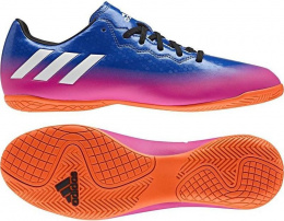 ADIDAS MESSI 16.4 IN BA9027